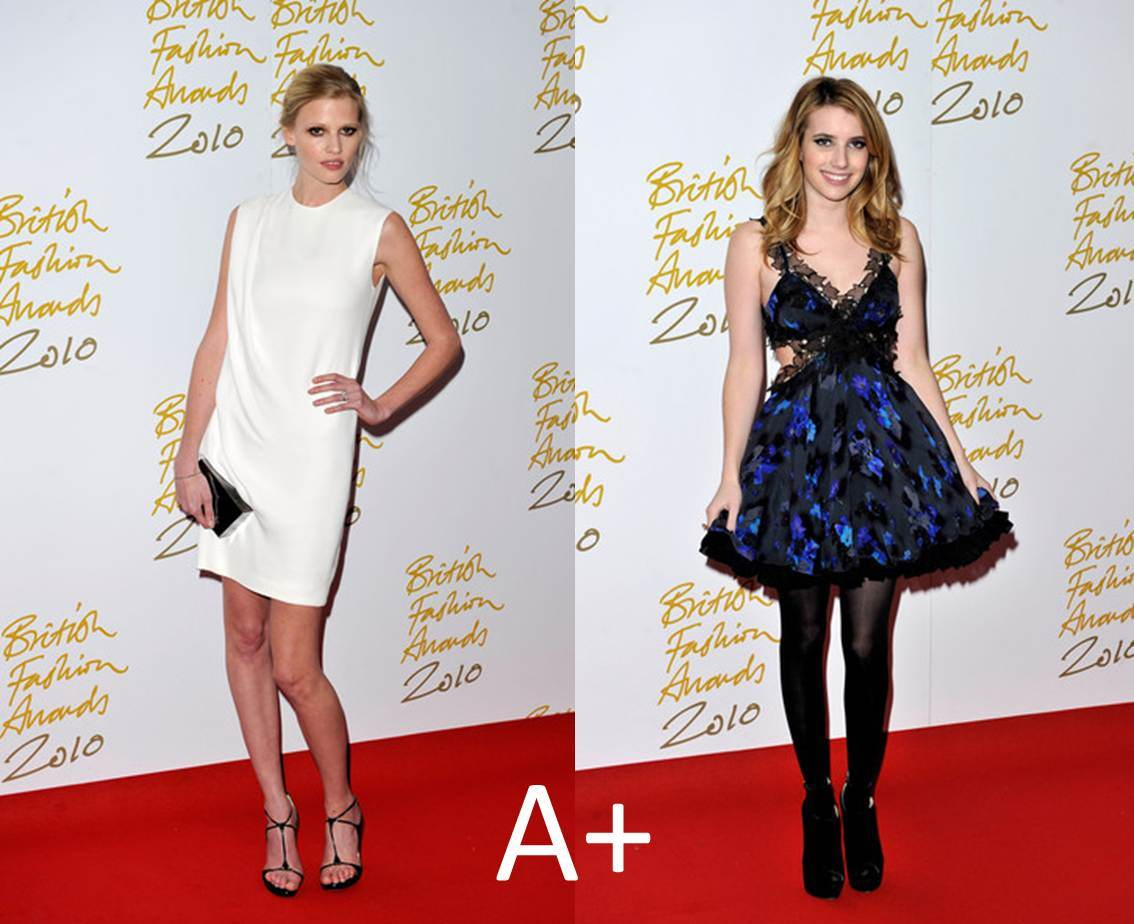 http://2.bp.blogspot.com/_8FJ3rtf5ffY/TP66ikB7SJI/AAAAAAAABTc/-C5LYKITH9g/s1600/British+Fashion+Awards+2010+Lara+Stone+and+Emma+Roberts.jpg