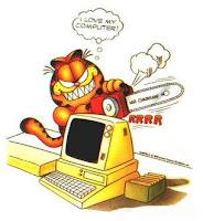 Troubleshooting Computer