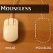 Mouseless