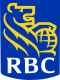 Bank Systems and Technology - RBC