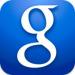 Stratégie Mobile Google