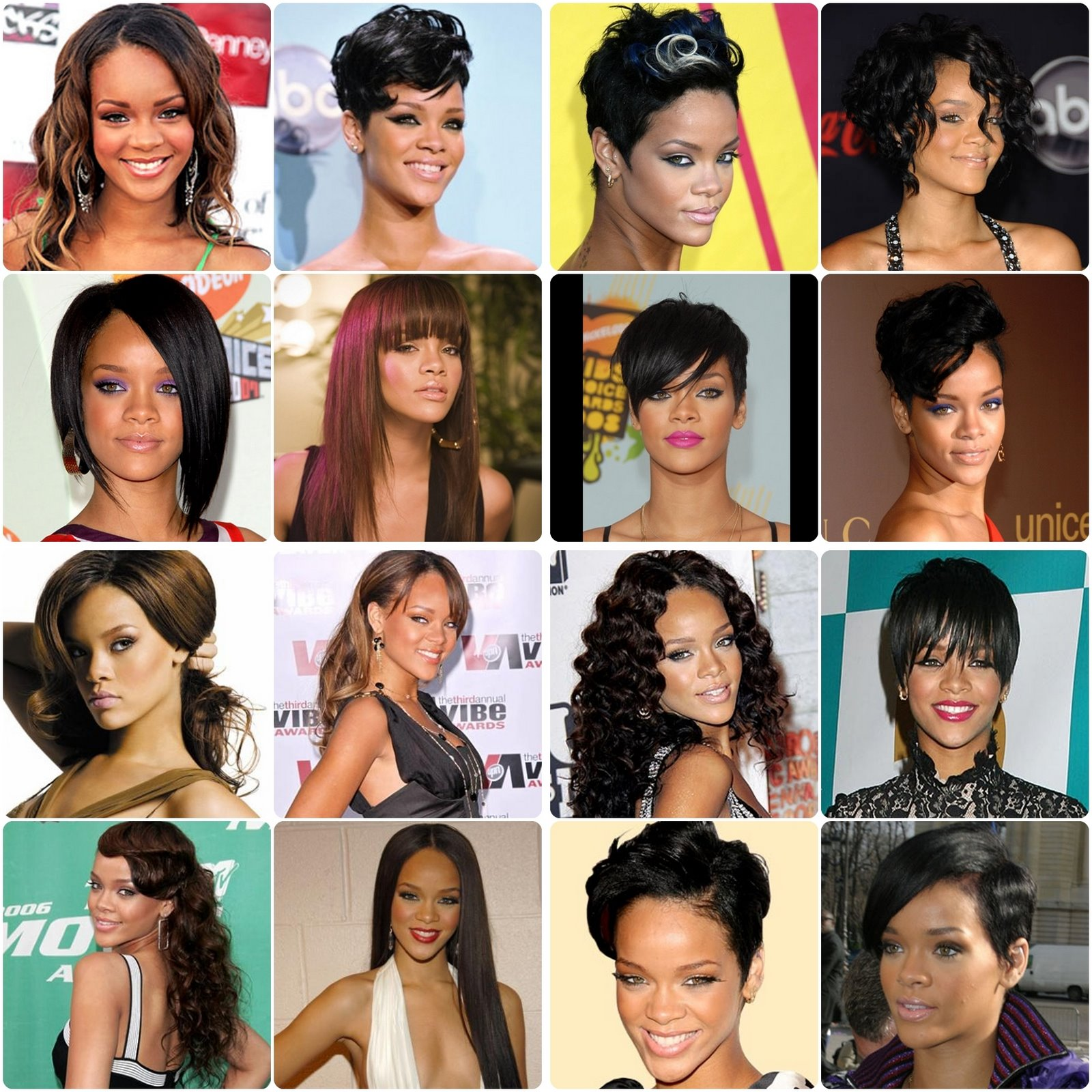 http://2.bp.blogspot.com/_8FQ4lDinVi8/ShxrstQJcEI/AAAAAAAABFM/TsVvx2-FsPw/s1600/page1-tile.jpg