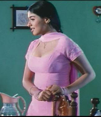 malayalam varm film com Asin video com