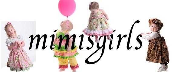 mimisgirls