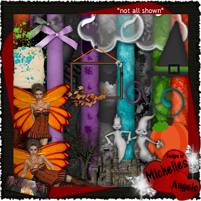 http://michelles-angels.blogspot.com/2009/10/its-here-ghost-train-freebie.html