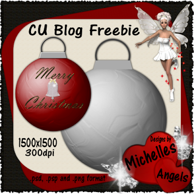 http://michelles-angels.blogspot.com/2009/11/cu-christmas-items-cu-christmas-freebie.html