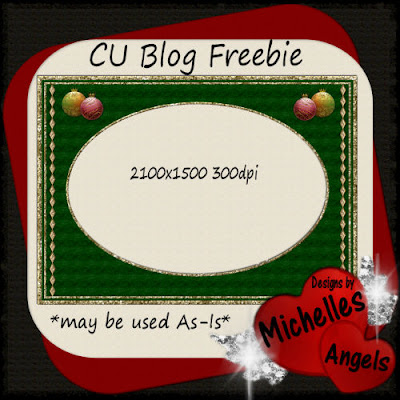 http://michelles-angels.blogspot.com/2009/12/last-day-cu-freebie.html