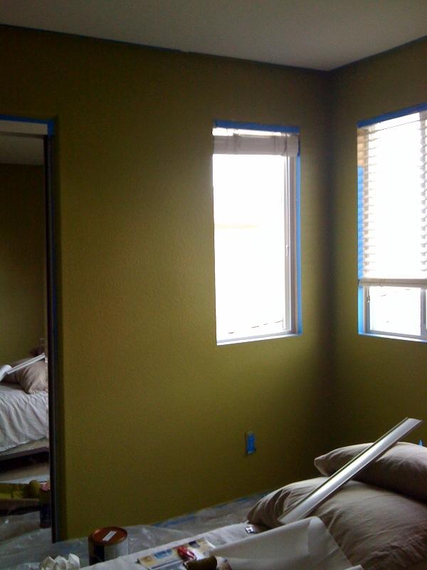 [green+room+]
