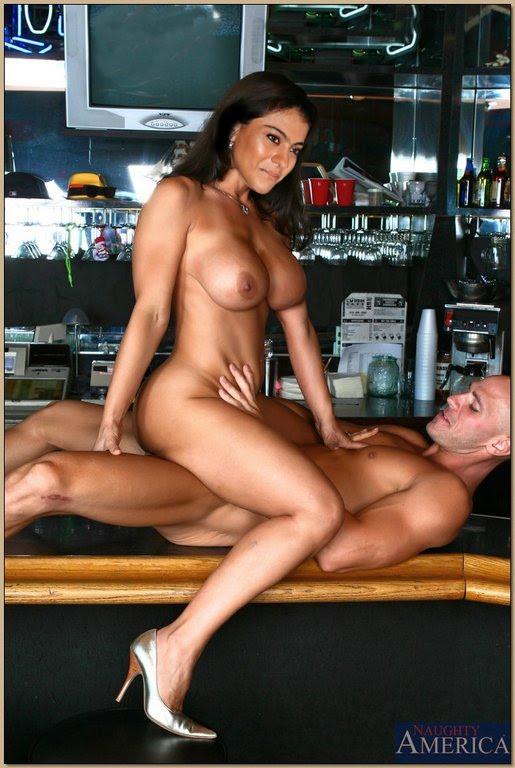 http://2.bp.blogspot.com/_8FkwsiLxwz4/Sw-q-lAm2eI/AAAAAAAAARY/jVrFXBvBWKI/s1600/lisaann14.psd.jpg