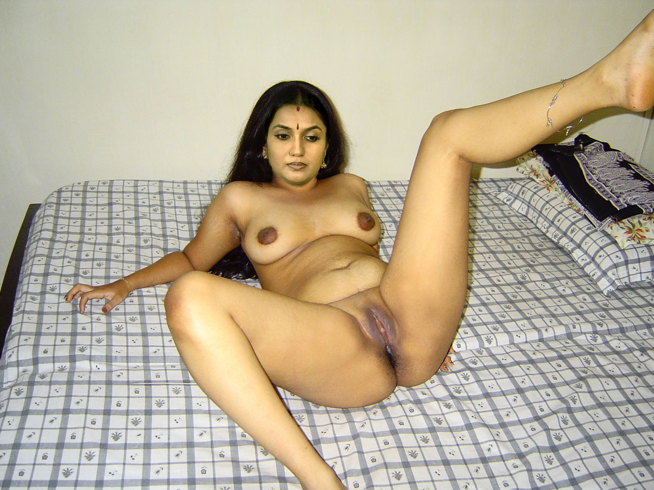 tamil boy sex image with many girls