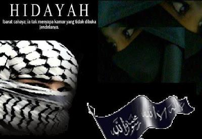 http://2.bp.blogspot.com/_8FpUYBs9krA/S7HIfpe0rVI/AAAAAAAAANI/m4IAJ4owIt8/s1600/mujahid.jpg