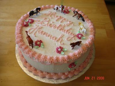 http://2.bp.blogspot.com/_8Frds361a-E/SF02B8GPeFI/AAAAAAAAAY0/mZXX3mdvXDo/s400/Hannah%27s+Horse+Cake.JPG