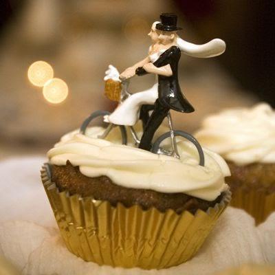 Jennifer S Little Cake Shoppe