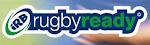 Obtenha o Certificado iRB Rugby Ready