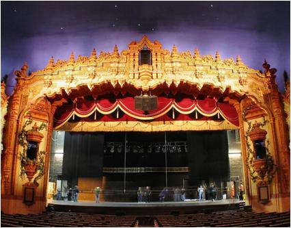 AV_View-of-Proscenium-Stage - Archpaper.com - Archpaper.com