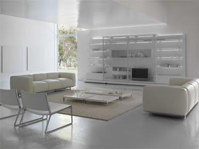 Italian Bedroom Furniture on Italian Bedroom Design Idea   Italian Bedroom Design  Modern Furniture