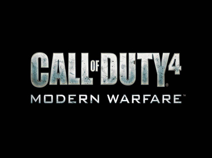 call of duty mw3 Call of Duty 4 Wallpaper : Modern Warfare