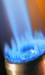 Hvad er naturgas