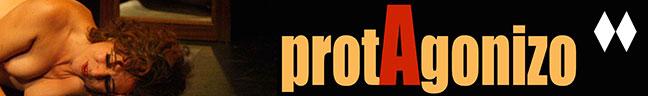 protAgonizo