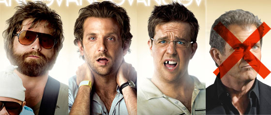 Image Result For The Hangover Movie