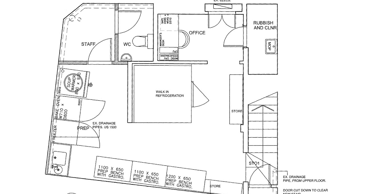 House Plans With Basements House Plans Ideas 2016 2017