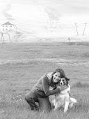 """Dedico questo blog alla mia Giuly:""""come ieri ancora oggi indelebile è il tuo ricordo"""""""