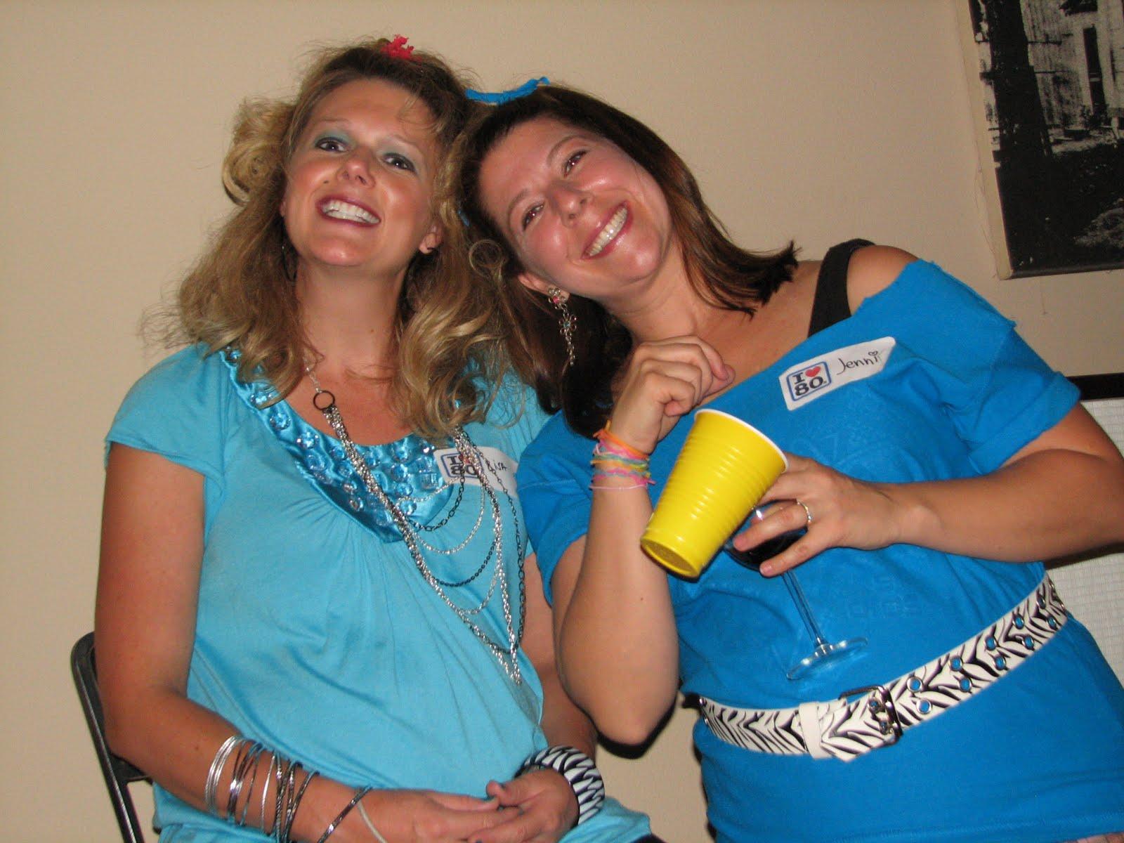 Luxury Dress 80s Party Image - All Wedding Dresses - kreplicawatches.com