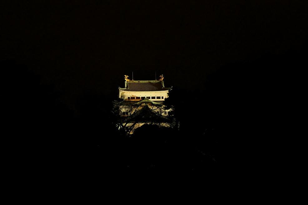[名古屋城(夜景).jpg]