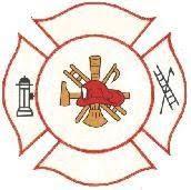 bomberos.arboleda@hotmail.com