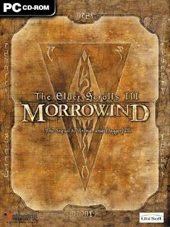 http://2.bp.blogspot.com/_8Gukit_8j0E/S3beUwiKMHI/AAAAAAAABv0/WfCGiIzxLGM/s320/The+Elder+Scrolls+III++Morrowind+-+PC+Download+Completo.jpg