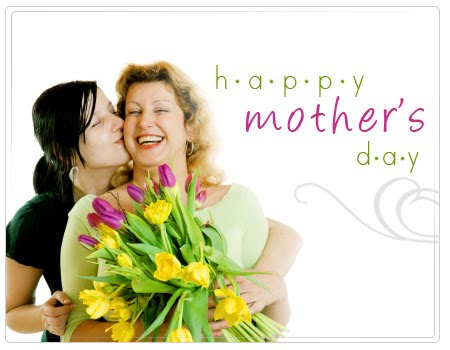 mothers day cards to make with children. mothers day crafts for kids to