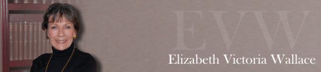 Elizabeth Victoria Wallace