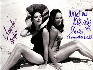 Aliza Gur Martine Beswick Gypsy http://bond-james.blogspot.com/2007/04/martine-beswick-multi-signs.html