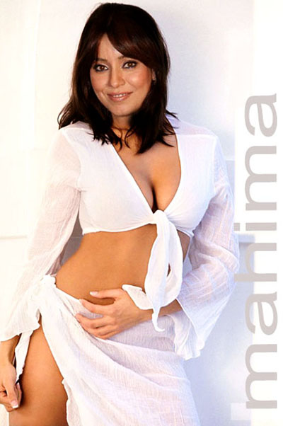 Mahima chaudhary hot naked theme