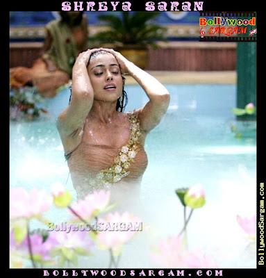 Słodycz początek tamil nadigai kushboo sex photos love