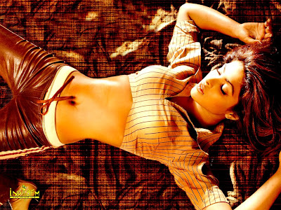 Hot Indian actress pics