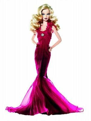 barbie doll wallpaper. Barbie Doll Wallpapers, Barbie