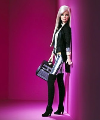 Barbie Doll Wallpapers, Barbie Girl Desktop Pictures, Barbie Photos
