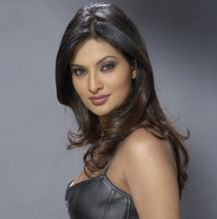 Sayali Bhagat kick started life on New Year, 1st January 1984. She was ...