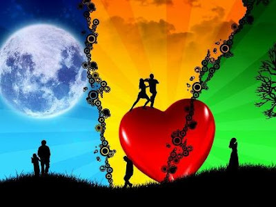 Free Wallpapers  Cellphone on Free Love Wallpapers  Beautiful Love Pictures  Romantic Love Photos