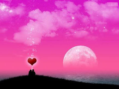 romantic lovers wallpapers. Free Love Wallpapers