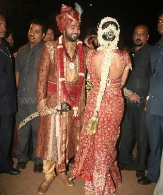 Here You Can See Shilpa Shetty Wedding Reception Pics Photos Marriage And With Raj Kundra
