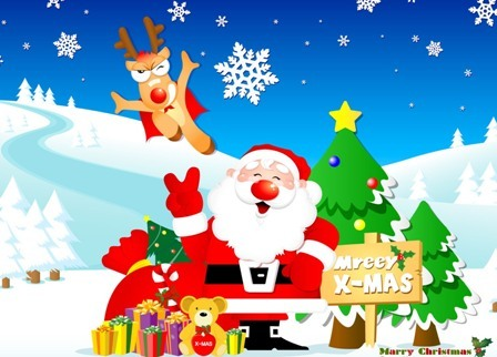 free christmas cards christmas ecards free christmas ecards beautiful christmas ecards free online greeting cards and animated christmas cards - Free Animated Christmas Ecards