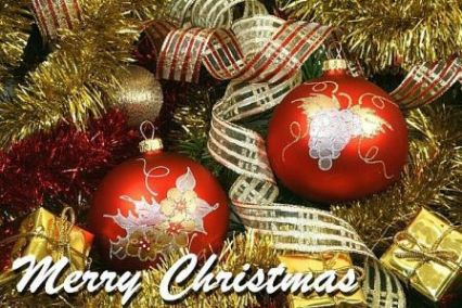 Wallpaper zh free christmas cards christmas ecards christmas here can find beautiful christmas greeting cards free christmas cards christmas ecards free christmas ecards beautiful christmas ecards free online m4hsunfo