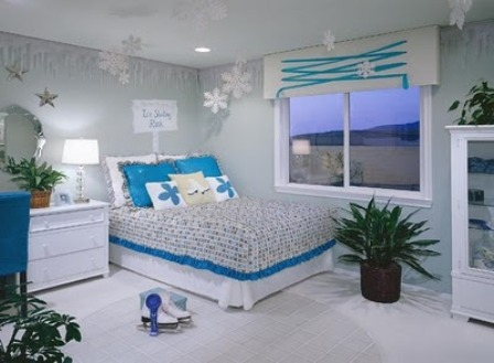 Valentines Day Wallpaper Graphista Beautiful Bedroom Designs