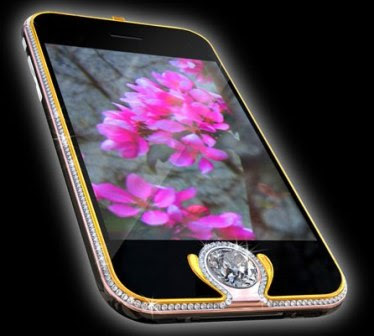 wallpapers for cell phones. Most Expensive Cell Phones