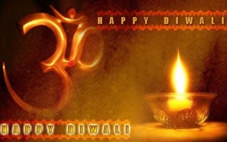 Valentines day wallpaper graphista free diwali 2010 greeting diwali e cards diwali egreetings 2010 diwali cards free diwali ecards online deepawali greetings online diwali greetings and online diwali cards m4hsunfo Gallery