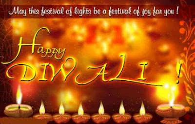 free-2010-diwali-cards-ecards-greetings4.JPG (400×255)