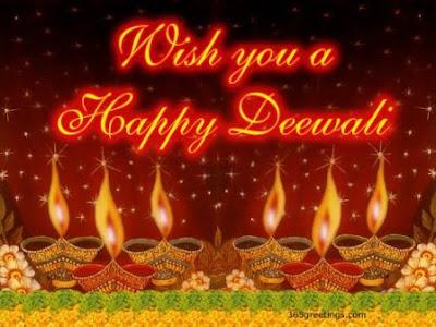 Free Deepavali 2010 Wallpapers18