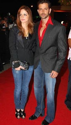 Best_Bollywood_Hot_Couples_Photos12.jpg (229×400)